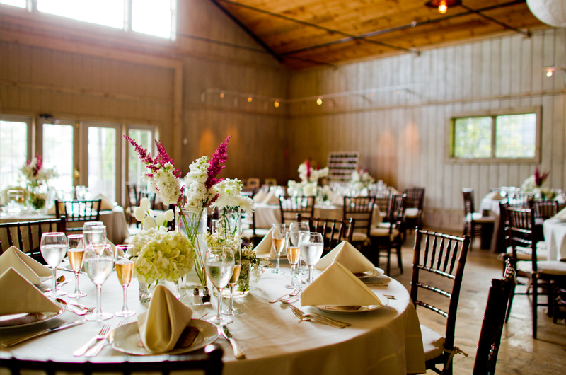 nofo wedding north fork weddings On martha clara vineyard wedding